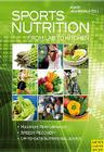 Sports Nutrition: From Lab to Kitchen Cover Image