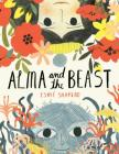Alma and the Beast Cover Image