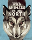 Wild Animals of the North Cover Image