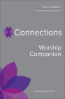 Connections Worship Companion, Year C, Vol. 1 Cover Image