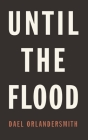 Until the Flood Cover Image