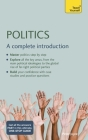 Politics: A Complete Introduction: Teach Yourself Cover Image