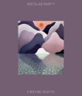 Nicolas Party: Mauve Twilight Cover Image