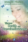Times of Health and Conscientiousness Cover Image