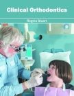 Clinical Orthodontics Cover Image