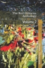 The Red Hibiscus: Anthology: Volume 2 Cover Image