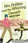 Mrs Pollifax and the Whirling Dervish Cover Image
