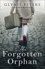 The Forgotten Orphan Cover Image