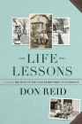 Life Lessons Cover Image
