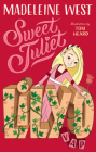 Sweet Juliet (Lily D, V.A.P #4) Cover Image