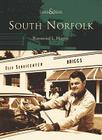 South Norfolk (Then and Now) Cover Image