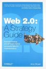 Web 2.0: A Strategy Guide Cover Image
