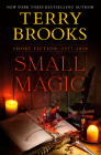 Small Magic: Short Fiction, 1977-2020 Cover Image