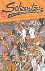 Schwartz's Hebrew Delicatessen: The Story Cover Image
