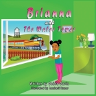 Brianna and the Water Tower Cover Image