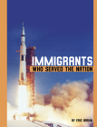 Immigrants Who Served the Nation Cover Image