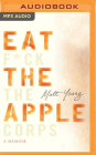 Eat the Apple: A Memoir Cover Image