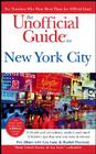 The Unofficial Guide to New York City Cover Image