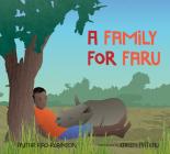 A Family for Faru Cover Image