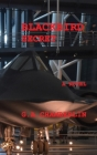 Blackbird Secret Cover Image