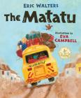 The Matatu Cover Image