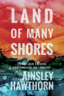 Land of Many Shores: Stories from a Diverse Newfoundland and Labrador Cover Image