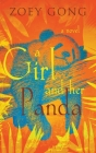 A Girl and Her Panda (Animal Companions #2) Cover Image
