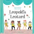 Leopold's Leotard Cover Image