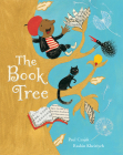 The Book Tree Cover Image