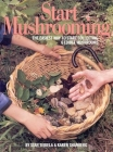 Start Mushrooming Cover Image