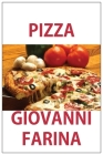 Pizza Cover Image