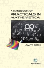 A Handbook of Practicals in Mathematica Cover Image