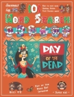 101 Word Search for Kids: SUPER KIDZ Book. Children - Ages 4-8 (US Edition). Custom DIA DE MUERTOS Themed Words & Cute Art Interior. 101 Puzzles Cover Image