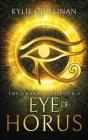 Eye of Horus (Hardback Version) Cover Image