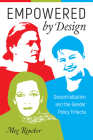 Empowered by Design: Decentralization and the Gender Policy Trifecta Cover Image