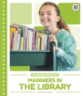 Manners in the Library Cover Image