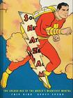 Shazam!: The Golden Age of the World's Mightiest Mortal Cover Image