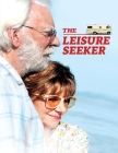The Leisure Seeker: Screenplay Cover Image