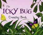 The Icky Bug Counting Book (Jerry Pallotta's Counting Books) Cover Image