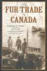 Fur Trade in Canada Cover Image
