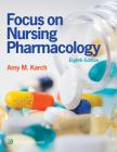 Focus on Nursing Pharmacology Cover Image
