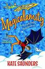 Magicalamity Cover Image