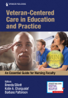 Veteran-Centered Care in Education and Practice Cover Image
