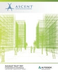 Autodesk Revit 2021: Fundamentals for Architecture (Imperial Units): Autodesk Authorized Publisher Cover Image