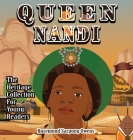 Queen Nandi Cover Image