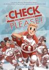 Check, Please!: # Hockey Cover Image