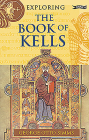 Exploring the Book of Kells Cover Image
