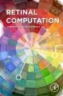 Retinal Computation Cover Image