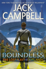 Boundless (The Lost Fleet: Outlands #1) Cover Image