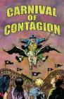 Carnival of Contagion Cover Image